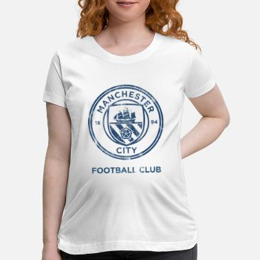 Football Club Football Club - Maternity T-Shirt