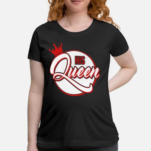 9c443b3fcb9b Birthday QUEEN Birthday Party Shirts Birthday Shirts Birthday Entourage  Shirts Birthday SQUAD Shirts Birthday Squad Birthday Tshirts