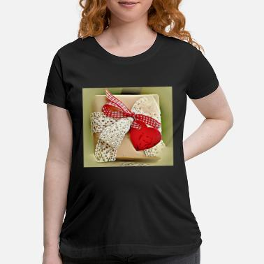 Occasion 25 Birthday - Special Occasion - Maternity T-Shirt