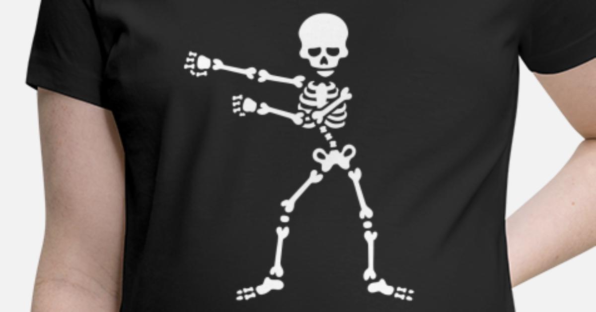510ec60af031e The floss dance flossing backpack boy kid skeleton Maternity T-Shirt |  Spreadshirt