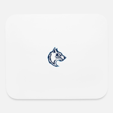 Apparel Apparel - Mouse Pad