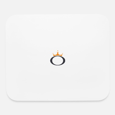 icone - Mouse Pad