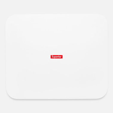 Superior Logo Products - Mouse Pad