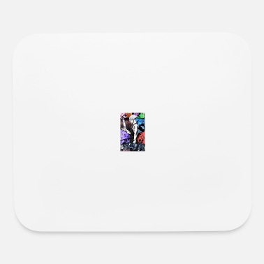 Parade Death Parade - Mouse Pad