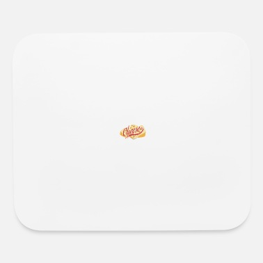 Cheese Cheese - Mouse Pad