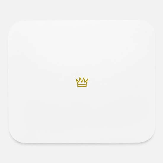 Kingdom Mouse Pads - Kingdom - Mouse Pad white