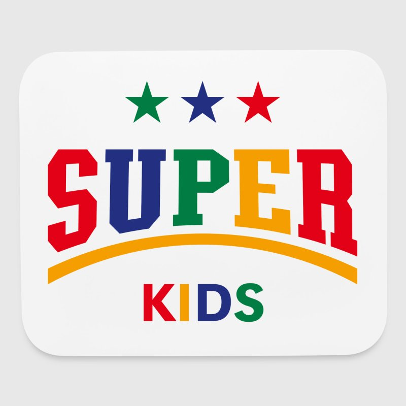 Super Kids (PNG) by HerrFaulbaum | Spreadshirt