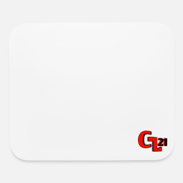Collections GLopez21 Collection - Mouse pad Horizontal