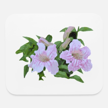 Flowercontest flowercontest - Mouse Pad