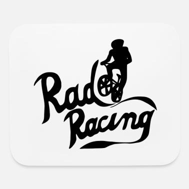 Shop Racing Flags Mousepads Online
