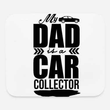 Collections Collection Collector Hobby Collecting Collect - Mouse Pad