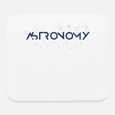 Astronaut Astronaut Astronaut Astronaut Astronaut - Mouse Pad