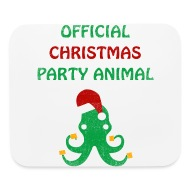 Christmas party images funny photos