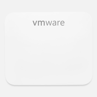 Workspace VMWARE - Mouse Pad