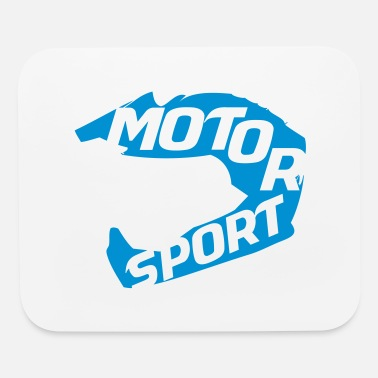 Shop Motor Sports Home & Living online | Spreadshirt