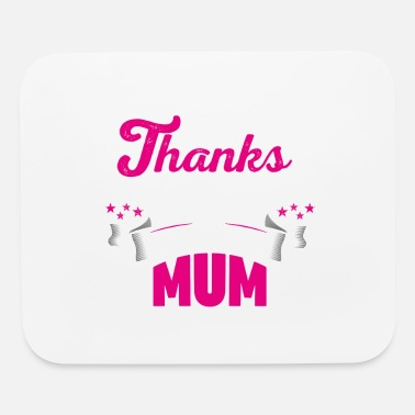 Mothers Day Mothers day! Mother! Mum - Mouse Pad