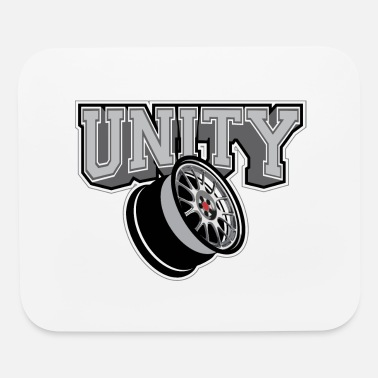 Shop Wheel Mouse Pads online   Spreadshirt