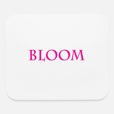 Bloom BLOOM - Mouse Pad