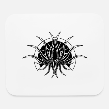 Ornament Ornamental - Mouse Pad