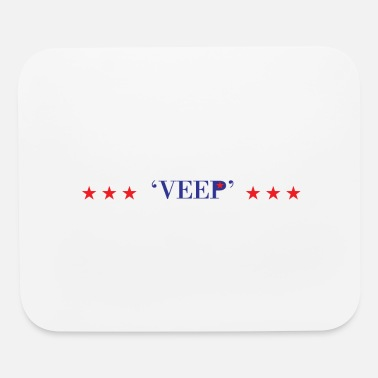 Series the series - Mouse Pad