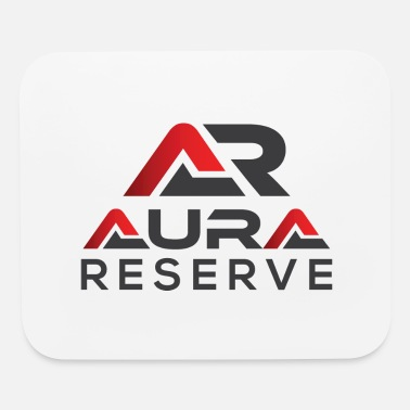 Army Reserve AuRa Reserve - Mouse Pad
