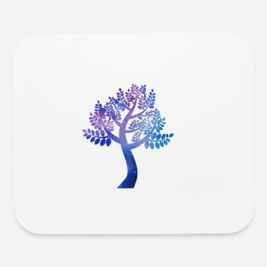 Tree TREE - Mouse Pad
