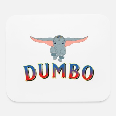 Dumbos DUMBO - Mouse Pad