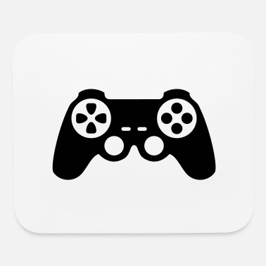 Controls Controller - Mouse Pad