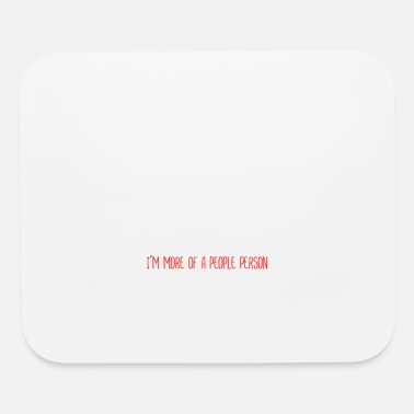 Animal Rights Activists Animal rights activists - Mouse Pad