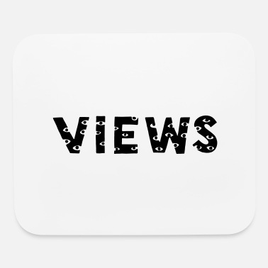 View Views - Mouse Pad