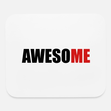 AwesoME - Mouse Pad