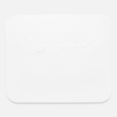1958 1958 - Mouse Pad