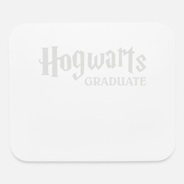 Witchcraft Witchcraft Graduate - Mouse Pad