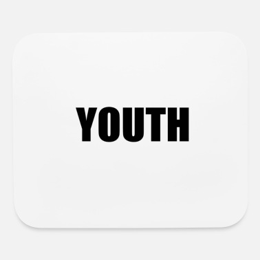 Youth YOUTH - Mouse Pad