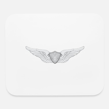 Army Aviation Army Aviation - Mouse Pad