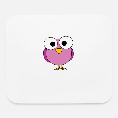 Quotes Bird Funny Sarcastic Quote If I Was A Bird - Mouse Pad