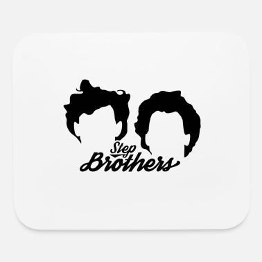 20+ Step Brothers Free Online  Pictures