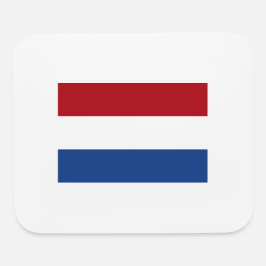 Holland holland - Mouse Pad
