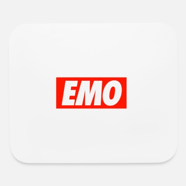 Emo EMO - Mouse Pad