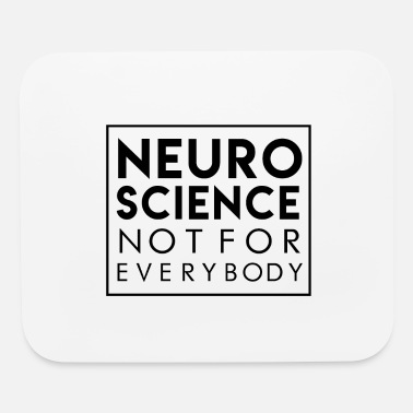 Neuroscience Neuroscience - Mouse Pad