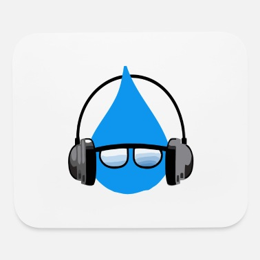 Mp3 mp3 - Mouse Pad