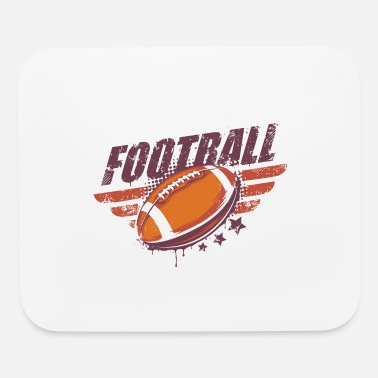 Ball Ball - Mouse Pad