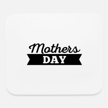 Mothers day - Mouse Pad