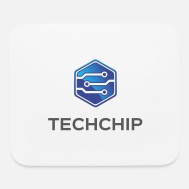 Chip Leader Tech Chip - Mouse Pad