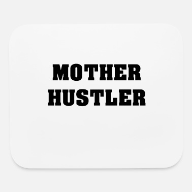 Mothers Mother - Mouse Pad