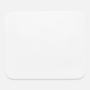 Word Word - Mouse Pad