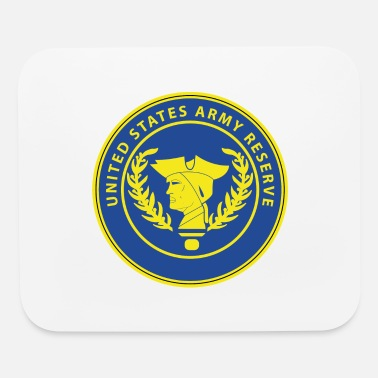 Army Reserve U.S. Army Reserve - Mouse Pad