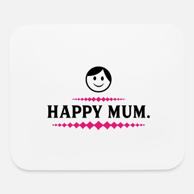Mother Mother - Mouse Pad