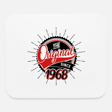 68 original 68_2c455.AI - Mouse Pad