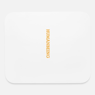 Human Human being humanity - Mouse Pad